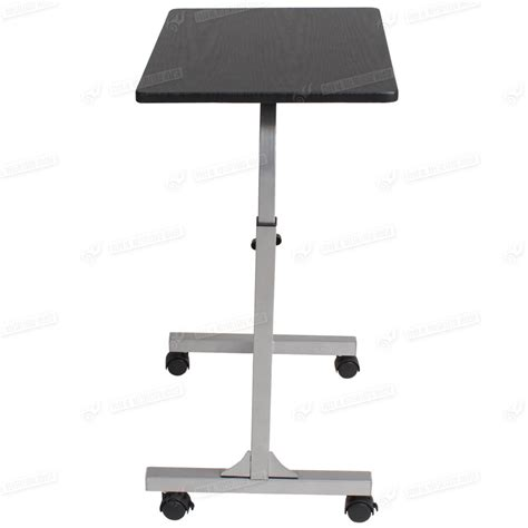portable laptop desk stand ebay