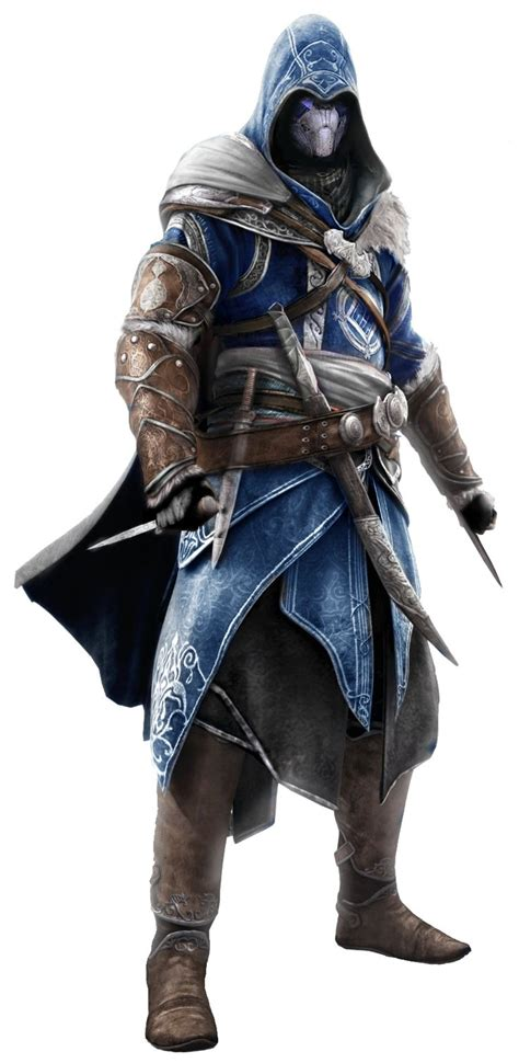best assassin 25 best ideas about assassins creed costume on