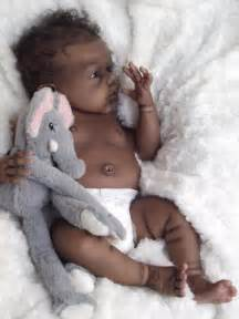 Reborn dolls for sale buy cheap reborn dolls for sale lots from
