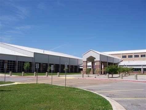 about schools center schools center center tx center high school photo picture image at city data