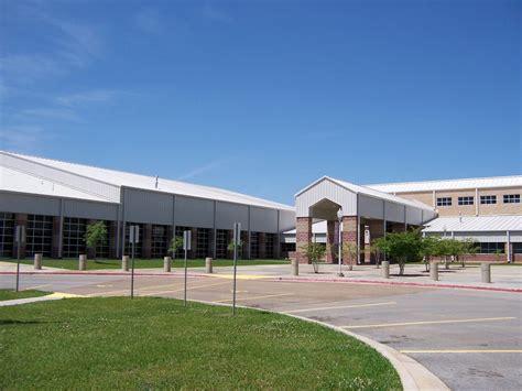 Center Tx Center High School Photo Picture Image About Schools Center Schools Center