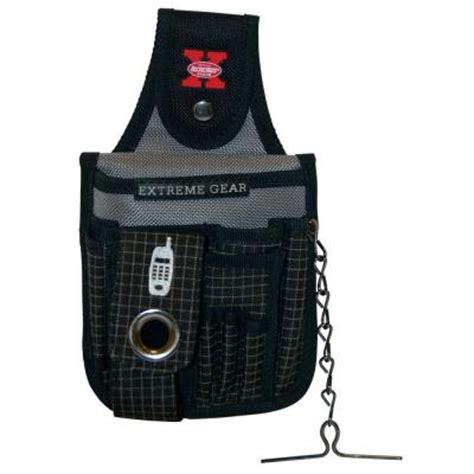 cya rear guard tool pouch 54096 the