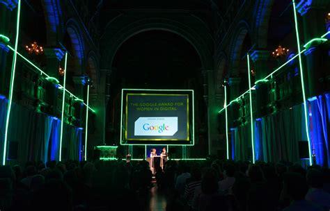 event design companies london event design production company bespoke events london