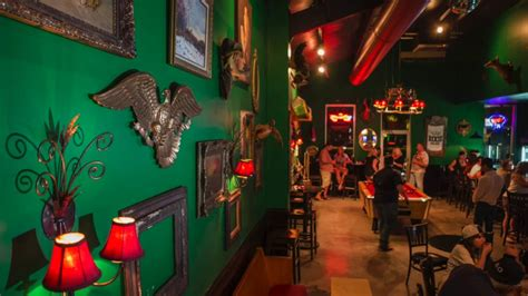 top new orleans bars the 2016 top new bars in new orleans youtube
