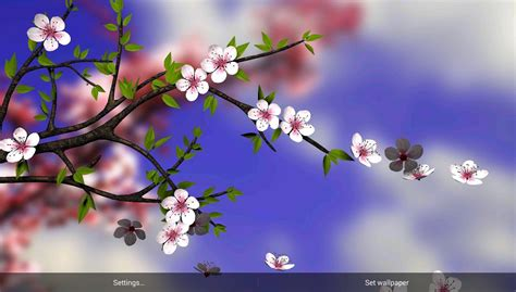 google images flowers spring flowers 3d parallax pro app ranking and store data