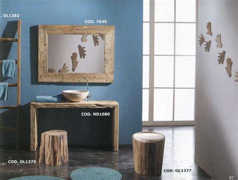 mobili da bagno rustici bagno rustico in pietra e legno con caminetto trova le