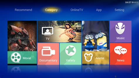 box tv apk patched android 4 4 sdk supports beelink r89 hotack t031 boards