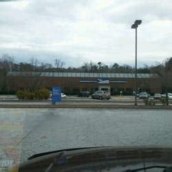 Post Office Lawrenceville by Lilburn Post Office Lilburn Ga Yelp