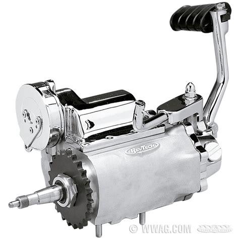 rev tech w w cycles getriebe gt revtech ratio 4 getriebe
