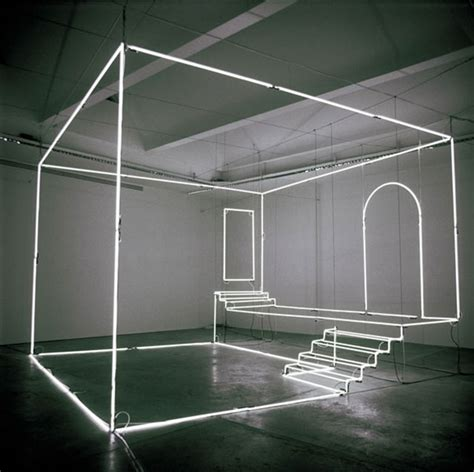 light installations by massimo uberti