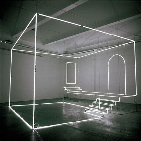 Light Installation light installations by massimo uberti