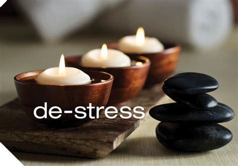 De Stress With Philosophys Therapy On The Go Kit by 10 Simple Ways To De Stress Your