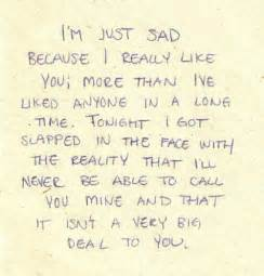Sad love quotes pictures sad love quotes sayings