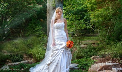 Wedding Dresses Wilmington Nc by Wedding Dress Consignment Wilmington Nc All About Wedding