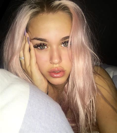 lottie tomlinson hair best 25 selfies ideas on pinterest selfie ideas selfie