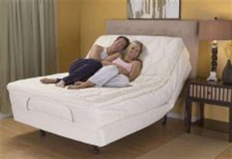 used adjustable beds used adjustable beds