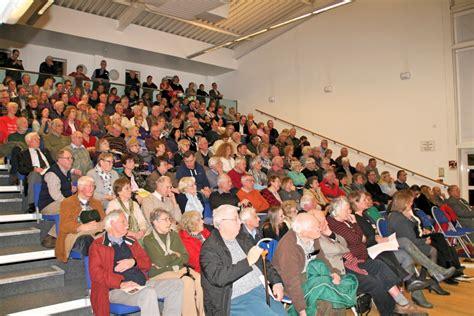 green standing room open meeting on the green belt eppingsociety org uk