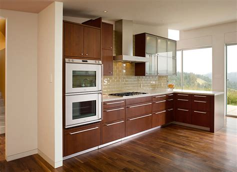 dark wood kitchen cabinets the best 100 dark brown wood floor kitchen image