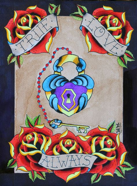 tattoo flash making 250 best images about tattoo old school roses on