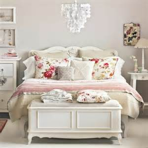 shabby chic deko dem raum einen sanften und femininen 17 best ideas about design homes on pinterest homes