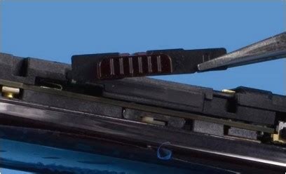 Kancing Tutup Baut Cncstanliss L8drat 14 cara membuka casing nokia 5800 xpress bacolox