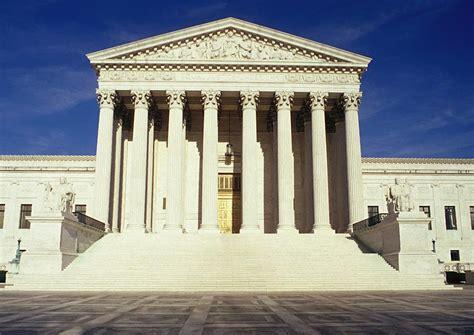 us supreme court u s supreme court arguments obamacare mandates or