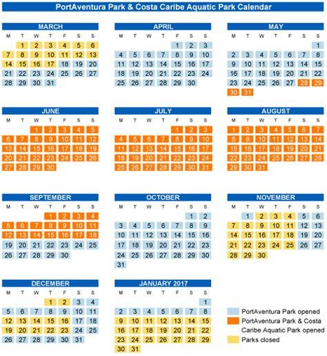 printable ravinia schedule 2015 search results for calendar 1015 calendar 2015