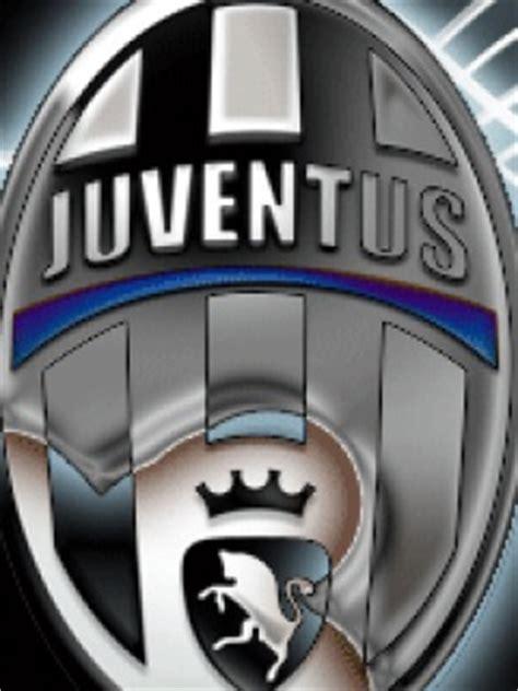 Iphone 6 6s Juventus Fc Logo Wallpaper Hardcase 1 juventus wallpaper