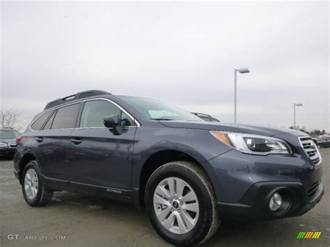 subaru outback carbide gray 2015 carbide gray metallic subaru outback 2 5i premium