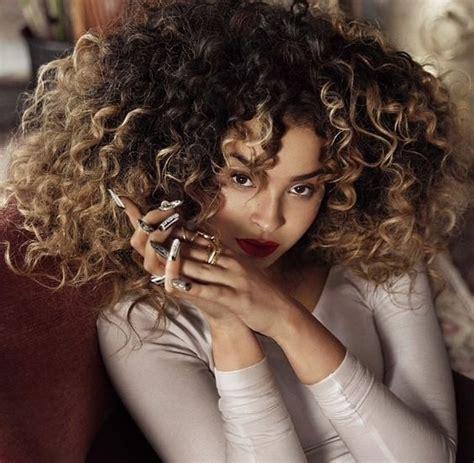 balayage black woman pinterest itsmissydiana instagram missy diana brown
