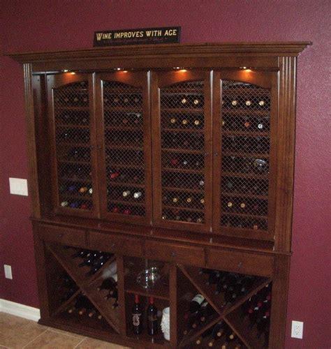 h cabinets san diego ca wine storage in san diego ca c l design specialists inc