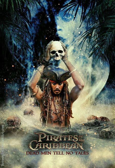 film disney jack 250 best pirates of the caribbean images on pinterest