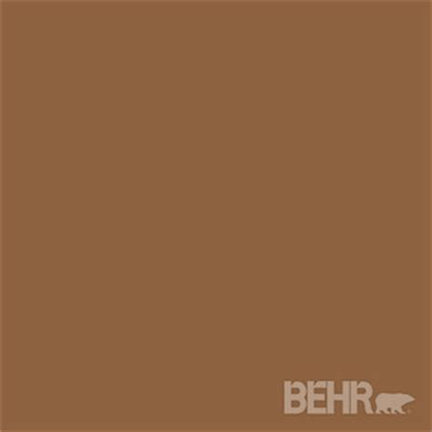 behr 174 paint color caramel latte 260f 7 modern paint by behr 174