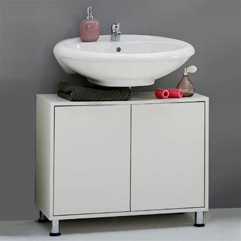 Vanity Wash Basin by Zamora 4 White Modern Bathroom Vanity Without Wash Basin
