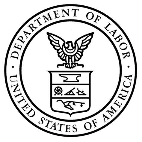 us labor bureau minimum wage by state statistic brain