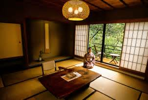 movie do you know a traditional japanese inns quot ryokan quot japanese culture blog