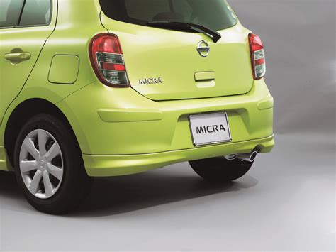 nissan cars 2014 car pictures list for nissan micra 2014 sl premium