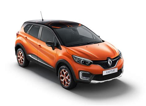 renault small renault india plans to launch compact suv premium small