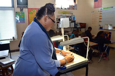 county middle school ga distinguished schools stewart county middle school