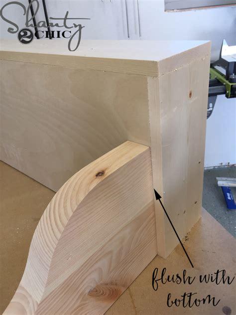 diy student desk diy student desk diy floating student desk as seen on