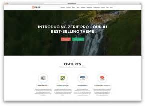 Design Home Page Online if you are looking for a simple one pages wordpress theme with full
