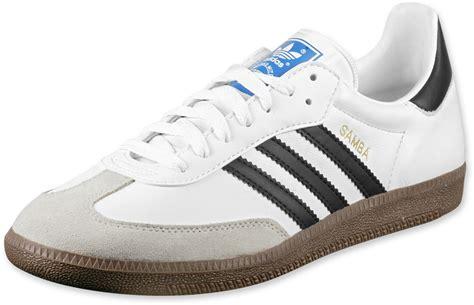 adidas samba adidas samba shoes white black