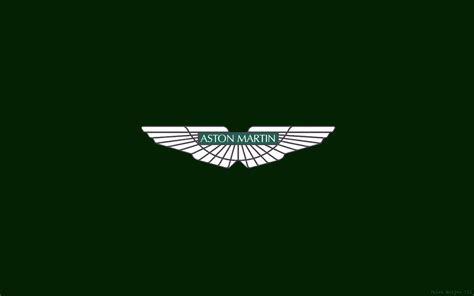 aston martin symbol aston martin logo iphone 5 wallpaper johnywheels com