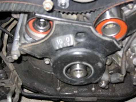 service manual repair head gasket on a 1989 lexus ls valve cover gaskets replacement for