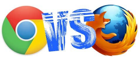chrome vs mozilla google chrome vs mozilla firefox the world beast
