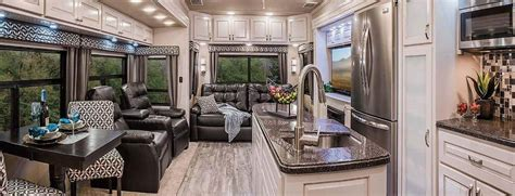4 bedroom rv luxury fifth wheel rv 15 best photos luxury sports cars com