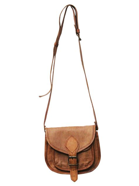 Sling Bag Colours buy small sized handmade leather sling bag in beige color kakori
