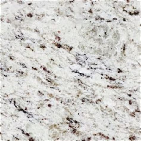 giallo ornamental light giallo ornamental light granite amf brothers