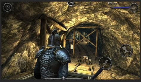 free ravensword shadowlands apk ravensword shadowlands 187 apk tamashi ge გადმოწერეთ საუკეთესო თამაშები და აპლიკაციები სრულიად