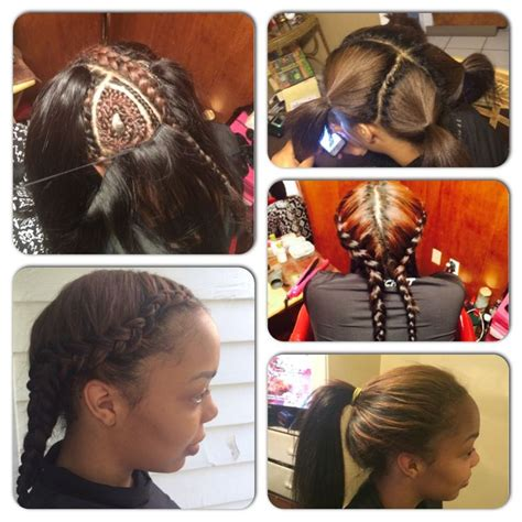 how to do a vixen sew in when you have no edges 27 best images about vixen sew ins on pinterest vixen